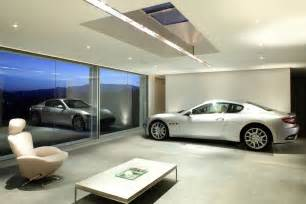 Designer Garages the best garage design ideas indoor and outdoor design ideas