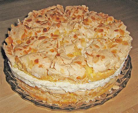 stachelbeeren kuchen kuchen aus frischen stachelbeeren beliebte rezepte