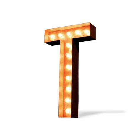 modern battery operated 52cm led love letters table l marquee letter lights pink and gold love marquee letters