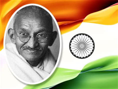 biography of mahatma gandhi free download mahatma gandhi independence day india 15 august pictures