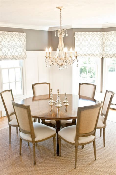 benjamin moore chelsea gray in a dining room with white cove ceilings best dark gray paint color paint gallery benjamin moore chelsea gray paint colors