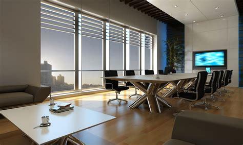 Regus Corporate Office by Office With Meeting Room Regus Groupon