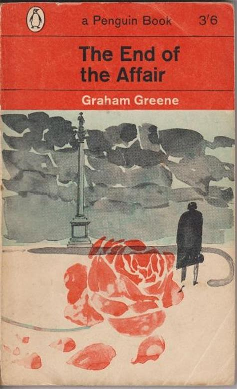 Graham Greene The End Of The Essay by The End Of The Affair A Letter To David Glass In The Style Of Graham Greene Mlb Daily Dish
