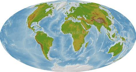 globe maps free world series sports america s state sponsored religion