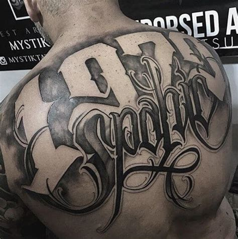 tattoo unreadable fonts fonts ideas for ideas and designs for guys