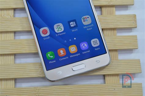 3d Rabbit Samsung J7 Prime Karaktersoftsilikon Limited samsung galaxy j7 2016 review 187 phoneradar