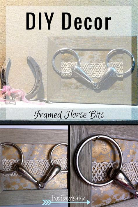 diy decor crafts 1000 images about savvy diy crafts gifts on ribbons equestrian and
