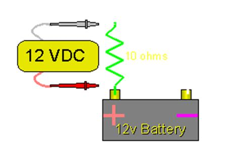 a 47 ohm resistor can dissipate up to 25 w of power ohm s with calculator