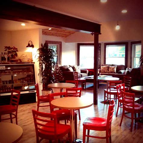 Los Olivos Tasting Rooms by Los Olivos Wine Tasting Getaway Try Something