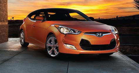 boat show houston area register to win a 2013 hyundai veloster from houston area
