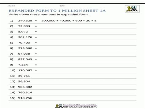 The Rule Of 72 Worksheet Answers by Rule Of 72 Worksheet Guillermotull