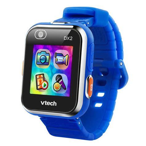 vtech kidizoom smartwatch dx2 : target