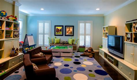 Decorating Ideas Playroom Startling Pictures Of Playroom Decorating Ideas