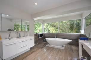 Freestanding Contemporary Bathtubs Favorite Spaces Series Bathrooms Coralcoconut Com