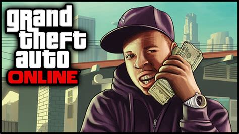 How Do You Make Money Fast In Gta 5 Online - gta 5 online how to make money fast best money
