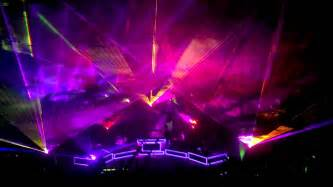 pretty lights hd so much in the pretty lights rocks 2013 live