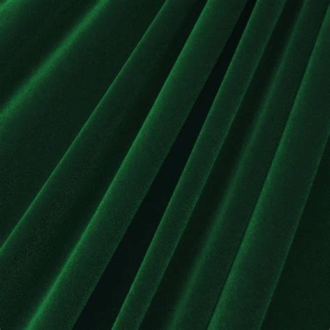 green velvet upholstery fabric hunter green velvet flocking fabric sold by the yard ebay