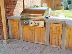 Diy Outdoor Kitchen Cabinets Diy Outdoor Kitchen Cabinet Door Design How To Build For The Home Cabinets