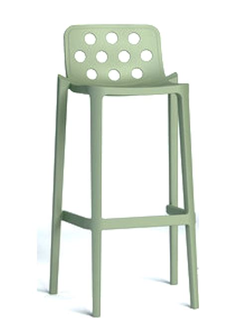 plastic stackable bar stools dory stackable bar stool restaurant coffee shop outside