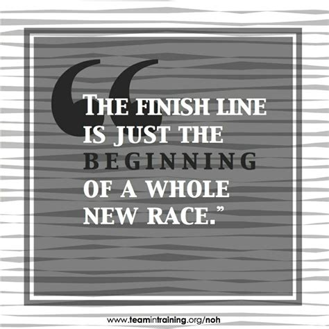 the finish line was just the start a marathon runner s memoir of relentlessness resilience renewal books pin by cara tracy on beachbody