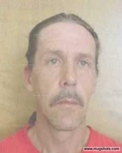 Fayette County Ky Divorce Records Daniel Wayne Cbell Mugshot Daniel Wayne Cbell Arrest Fayette County Ky