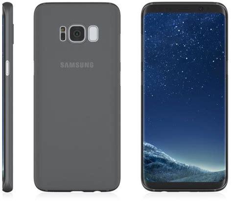 samsung galaxy  case mnml case