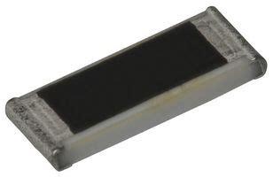 current sense resistor farnell ulrb12512r001flfslt international resistive resistor current sense 0 001ohm 1w 1 farnell uk