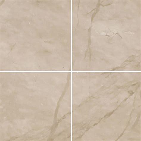 Modern Stone Wall Texture adria beige marble tile texture seamless 14254