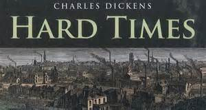 Dickens Coketown Essay by Times Begins On This Date The Write Stuff