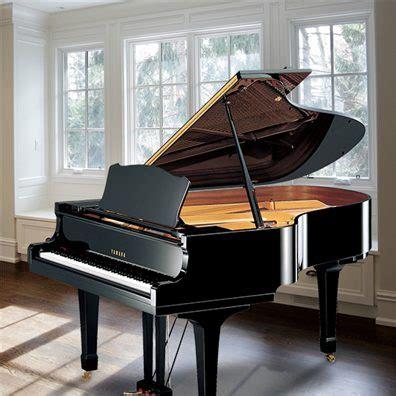 c3 studio flygler pianoer musikinstrumenter produkter yamaha