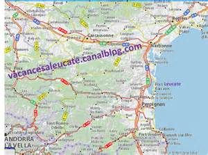 locations de 224 port leucate