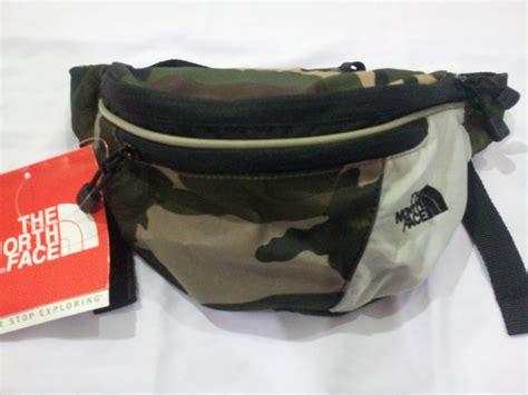 outdoor shoppe malaysia replica pouch bag deuter orignal pouch bag the