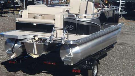 pontoon boats for sale near savannah ga page 1 of 2 page 1 of 2 crest pontoon boats boats for