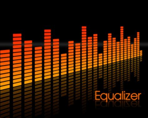 music equalizer club 4 buzz music wallpaper