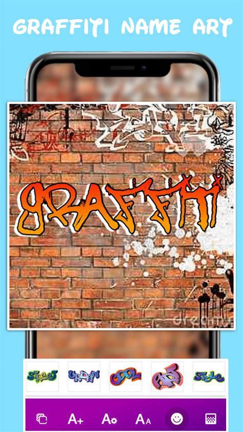 graffiti  creator graffiti   android apk
