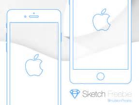 collection of free iphone 6 and 6 plus mockups designmodo