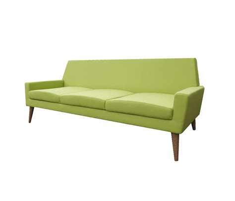 Tonic Sofas by Finsbury 3 Seater Sofa Lounge Sofas From Assemblyroom