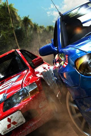 3d racing car wallpaper for (android) free download on