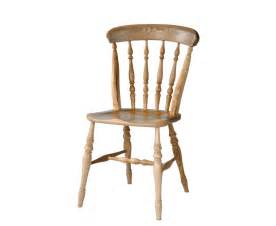 For Chair wooden kitchen chairs in your kitchen the new way home decor