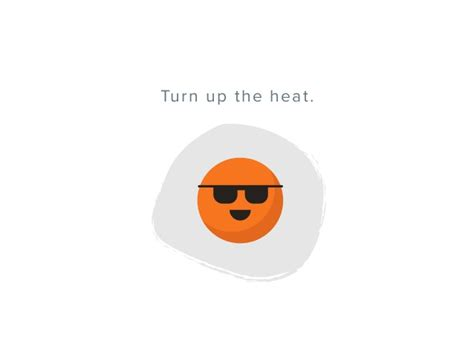 Turn Up The Heat by Turn Up The Heat