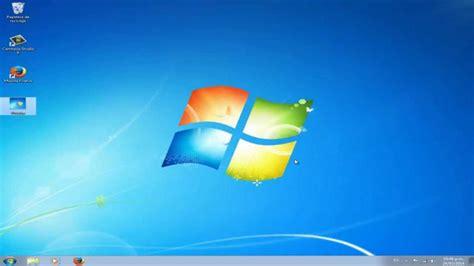 imagenes para fondo de pantalla para pc xp como capturar la pantalla de la pc windows xp vista