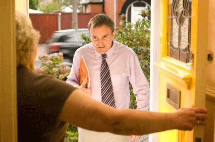 Door Sales Tips Better Selling by More Scams That Target Seniors The Pulse Of Comfort