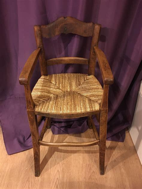 rempaillage chaise rempaillage d une chaise 28 images photo cannage