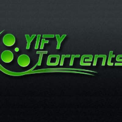 Or Yify Account Suspended