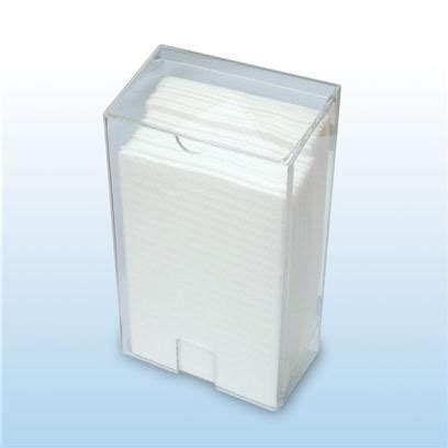 baby safe drawer liners liners for baby changing unit x 500 medical world