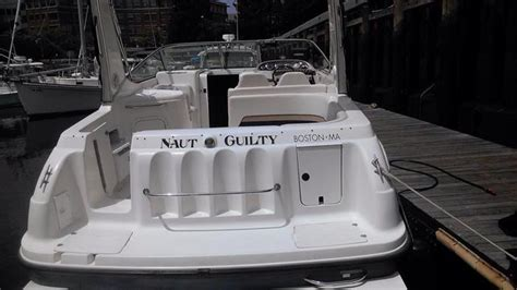 boating accident girl loses arm oui lawyer accused in drunken boating accident after girl