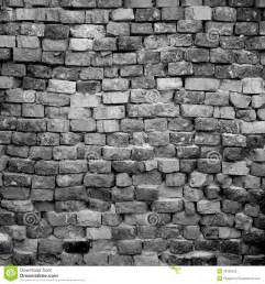 black and white wall black and white brick wall stock photo image 39465359