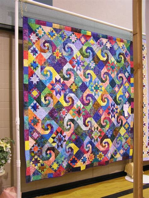 King Size Patchwork Quilt Pattern - 4379 best quilts 7 images on quilting ideas