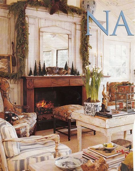 hill house living room interiors pinterest 1000 images about french country decorating ideas on