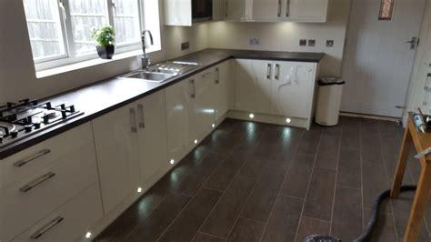 fitted bathrooms birmingham mn general builder 98 feedback kitchen fitter bathroom